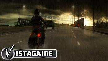 ViSTAGaME.iR